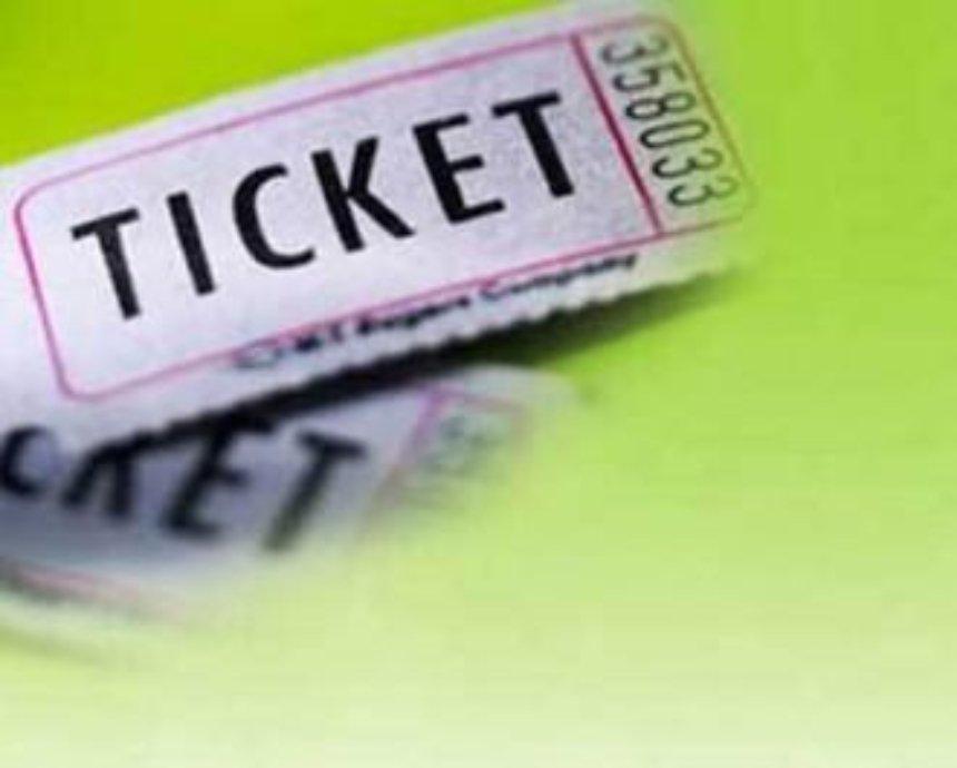 В Киеве подорожают билеты на концерты и фестивали