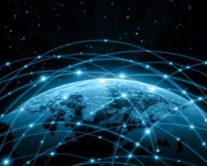 В Украине запускают проект государственных электронных аукционов