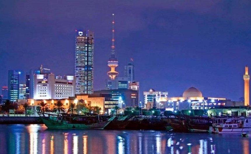Кувейт упростит визовый режим для украинцев