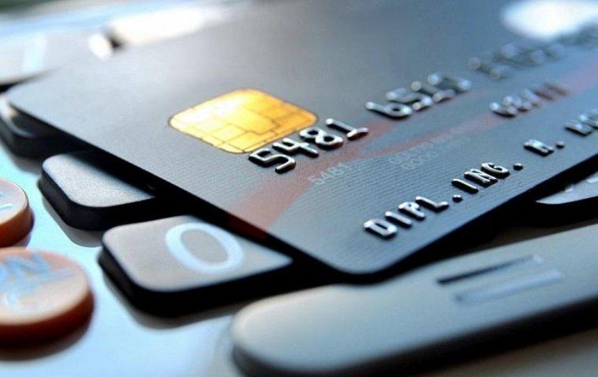 В Украине изменят номера всех банковских счетов