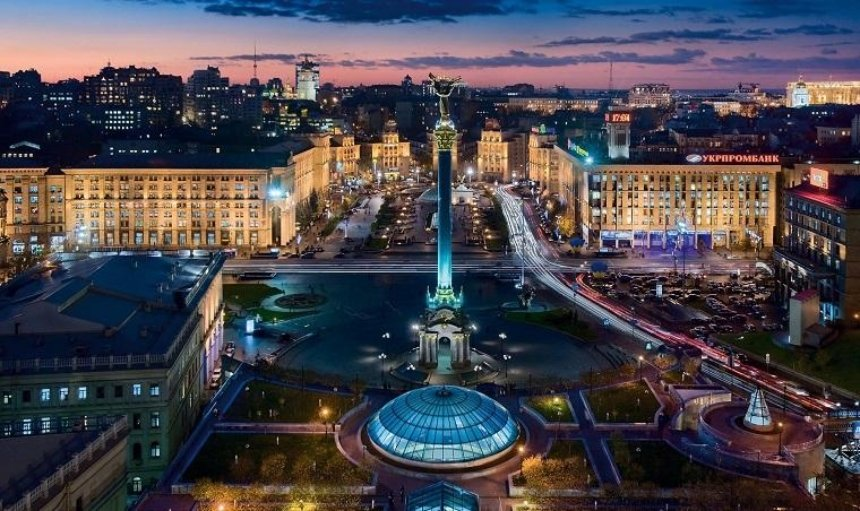 Рейтинг самых комфортных городов мира: какое место занял Киев