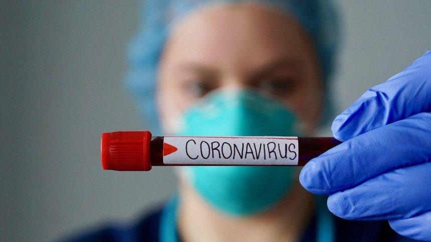 «Клиника не сообщила о положительном тесте»: Кличко — о новом случае коронавируса в Киеве