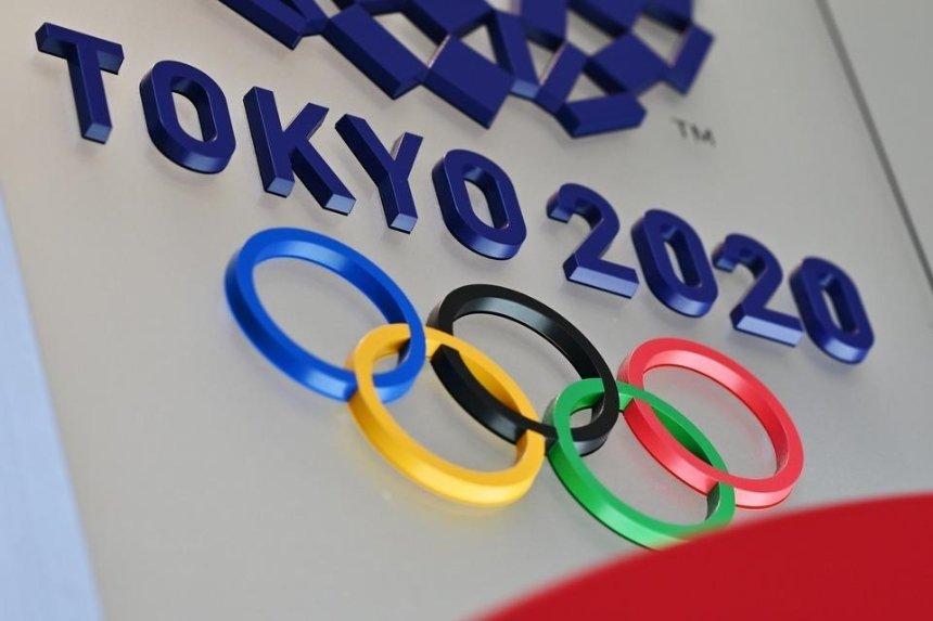 Летние Олимпийские игры-2020 в Токио перенесли на год из-за коронавируса