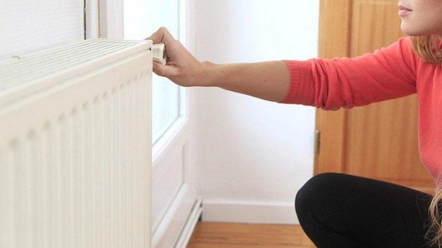 Кличко рассказал, когда в Киеве отключат отопление