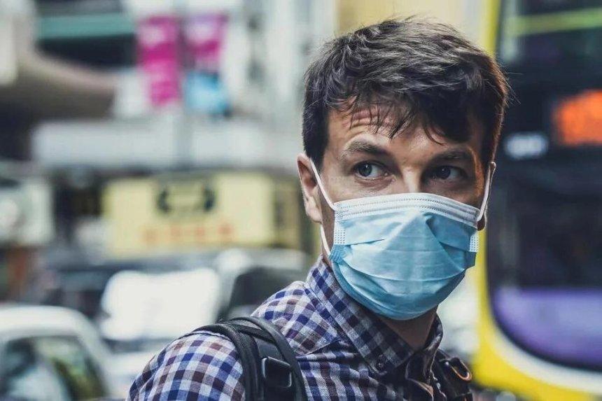 «В мире нет лекарств от коронавируса», — Минздрав предостерегает от мошенников