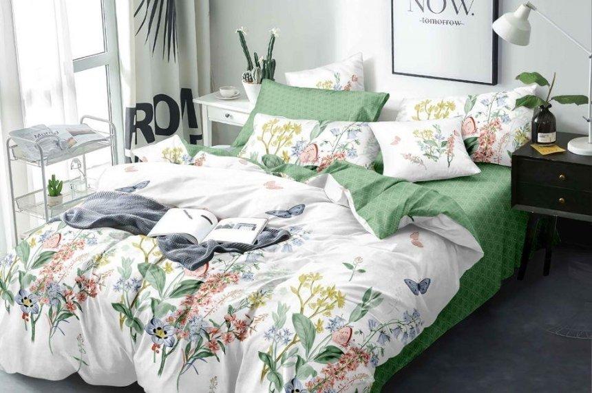 Ранфорс или сатин — что лучше для постельного белья?