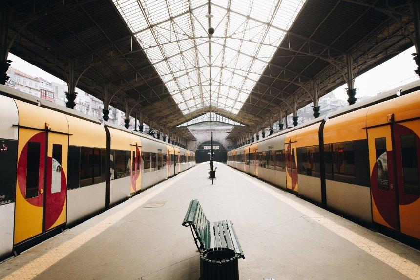 В УЗ рассказал, сколько будет стоить запуск электричек City Express в Киеве
