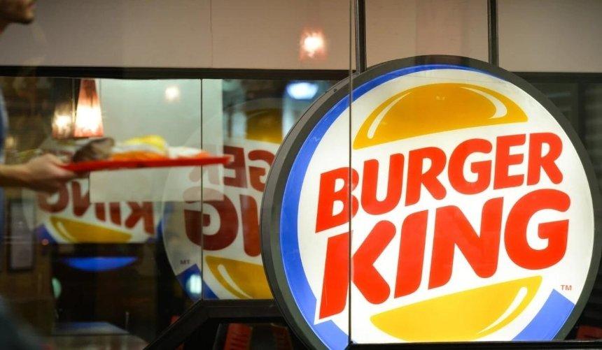 Burger King обвинили всексизме из-за твита кМеждународному женскому дню: что произошло