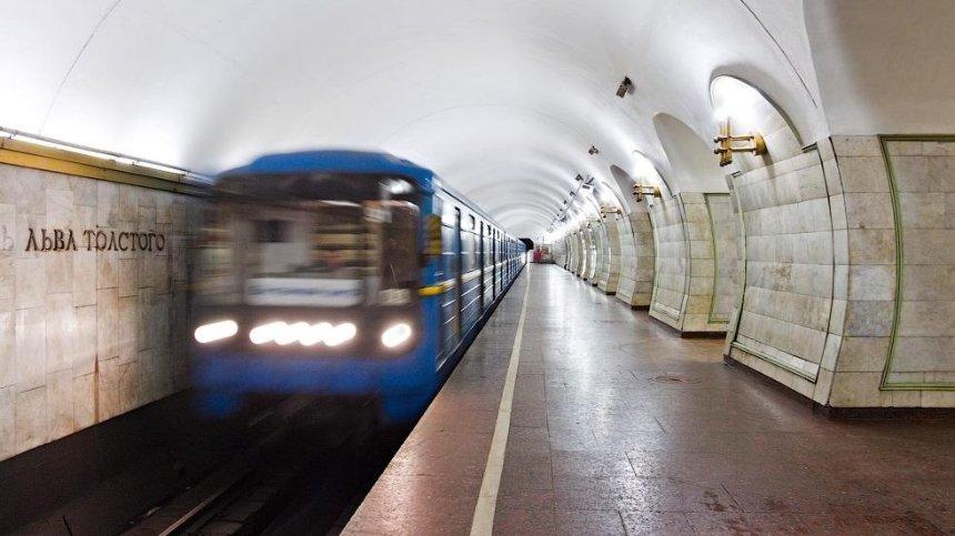 Возможные ограничения в работе метро: дата и причина