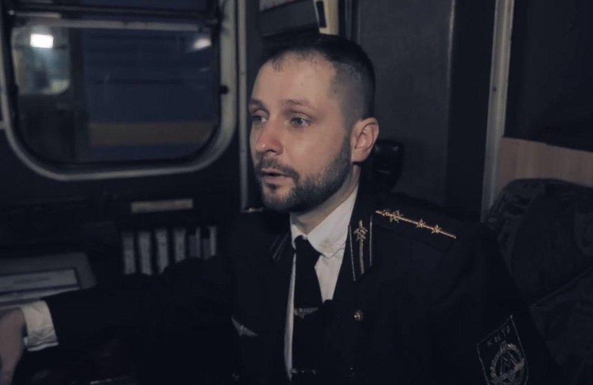 «Киев без метро— это коллапс»: как работают машинисты киевской подземки