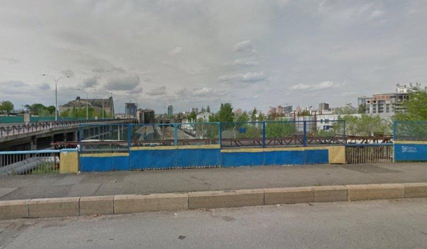Ремонт путепровода через ж/д пути наулице Толстого намерены завершить доконца 2021 года