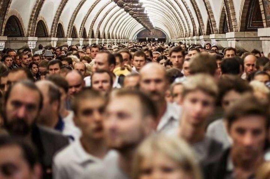 Какой район самый популярный для жизни в Киеве