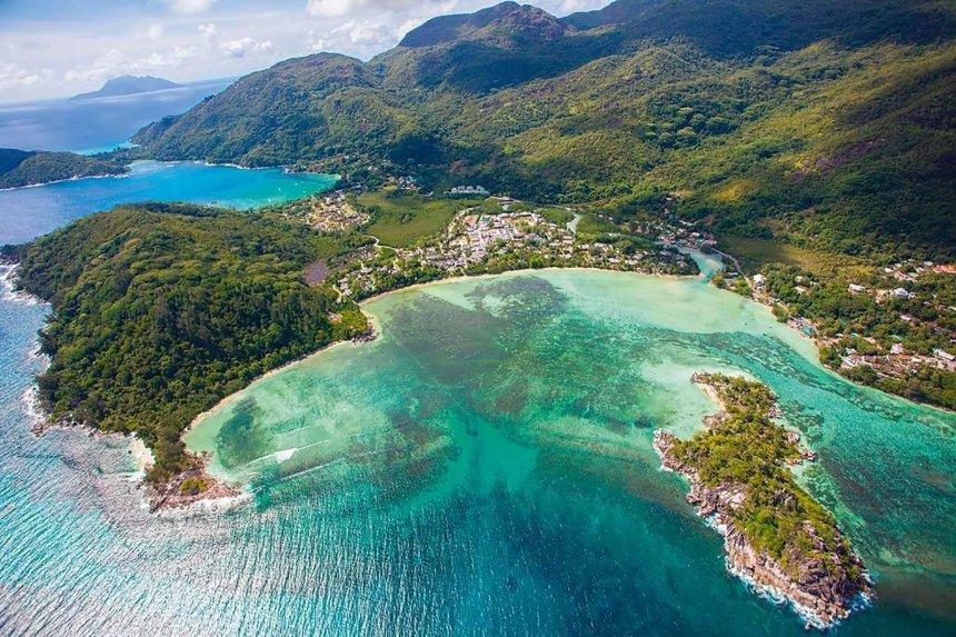 Сейшельские острова открыли границы для туристов: условия въезда
