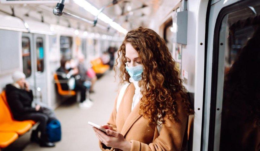 Сотрудников метрополитена обяжут оказывать первую медицинскую помощь пассажирам