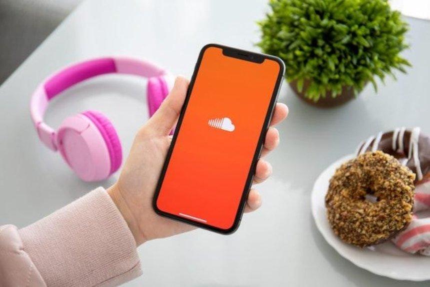SoundCloud будет выплачивать роялти всем исполнителям вне зависимости от их популярности
