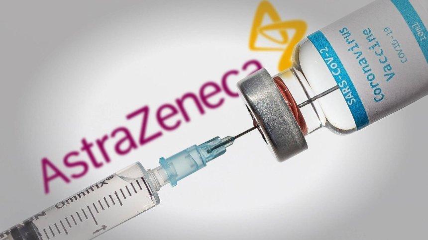 Дания, Норвегия и Исландия приостановили вакцинацию препаратом AstraZeneca