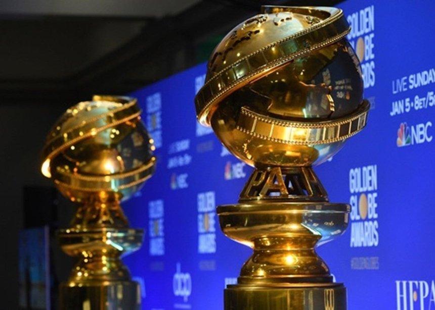 «Золотой глобус 2021»: кто получил премию