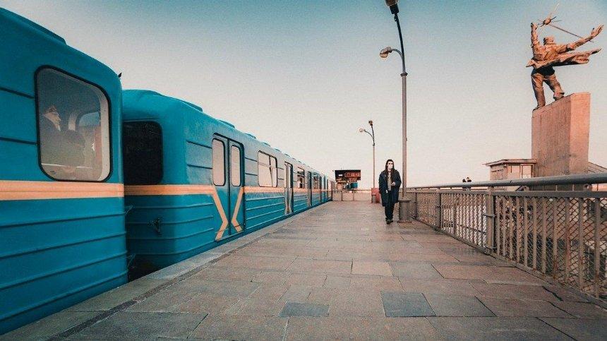 В столичном метро могут ввести ограничения для пассажиров в часы пик