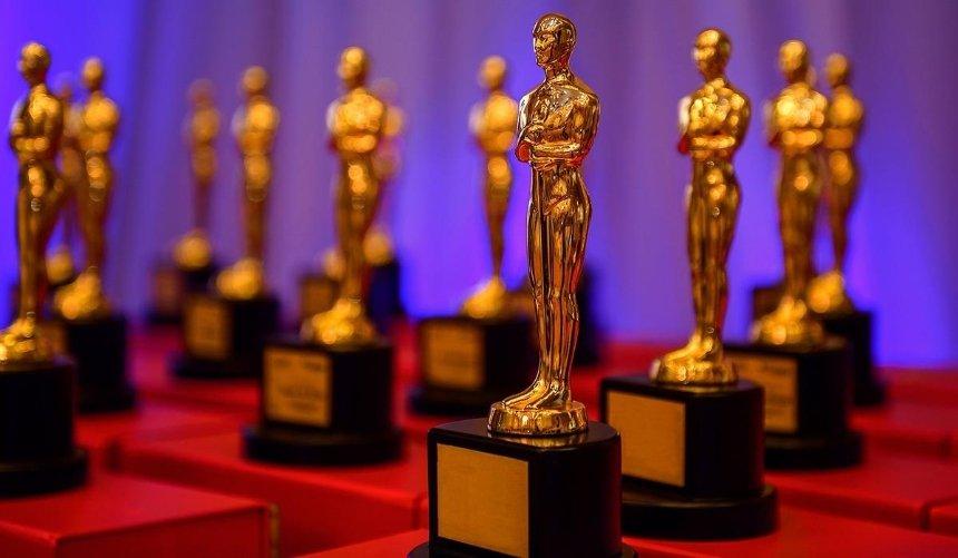 «Душа», «Борат2» и«Земля кочевников»: стали известны номинанты премии «Оскар-2021»
