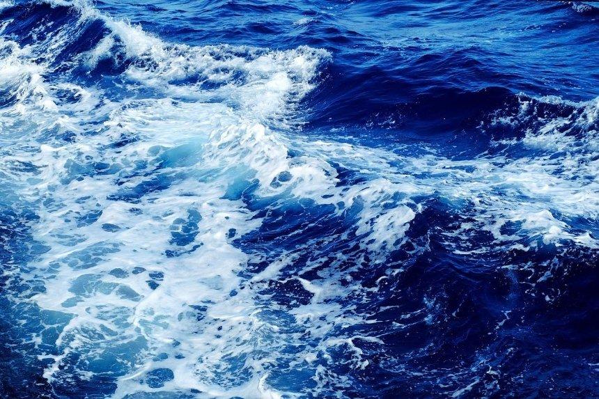 Человечество может столкнуться сглобальным дефицитом воды,— ЮНЕСКО