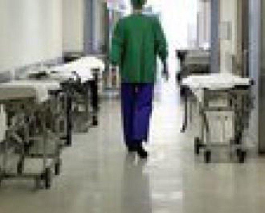 Туберкулезные диспансеры в Киеве шокируют больных