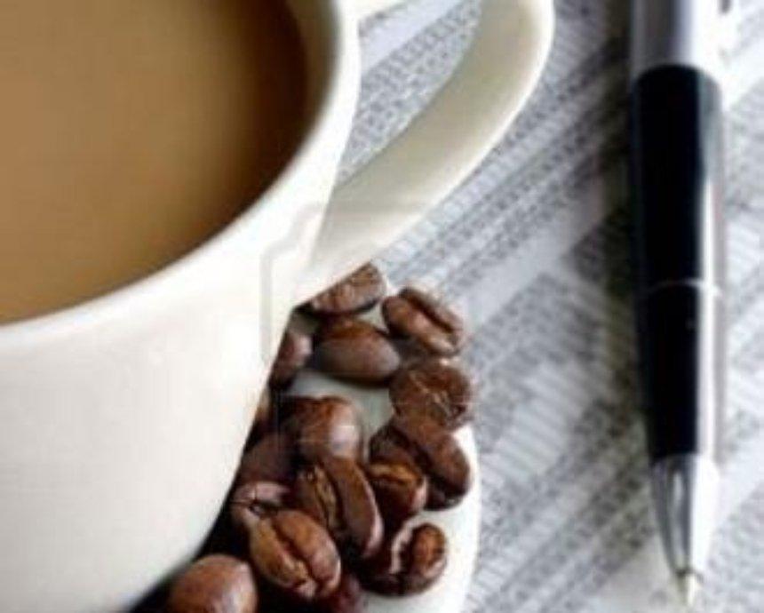 Пища для ума: смотрим бизнес-завтрак с Валерием Сигалом прямо здесь