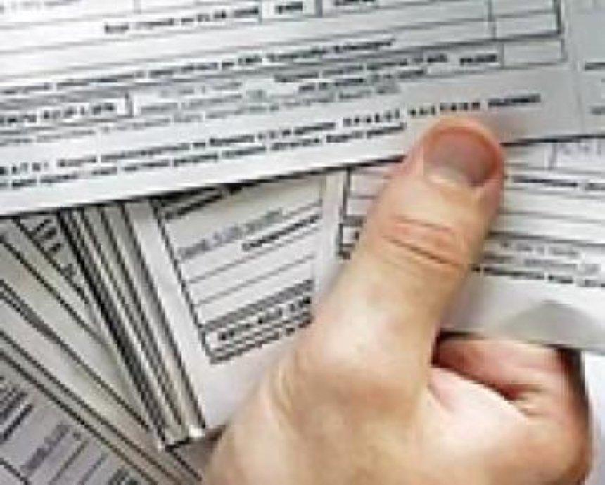 К задолженности Киевводоканала перед Киевэнерго привели необоснованные тарифы - заявление