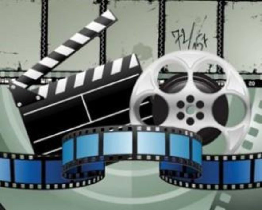 Объявлен набор в Школу Кинокритиков