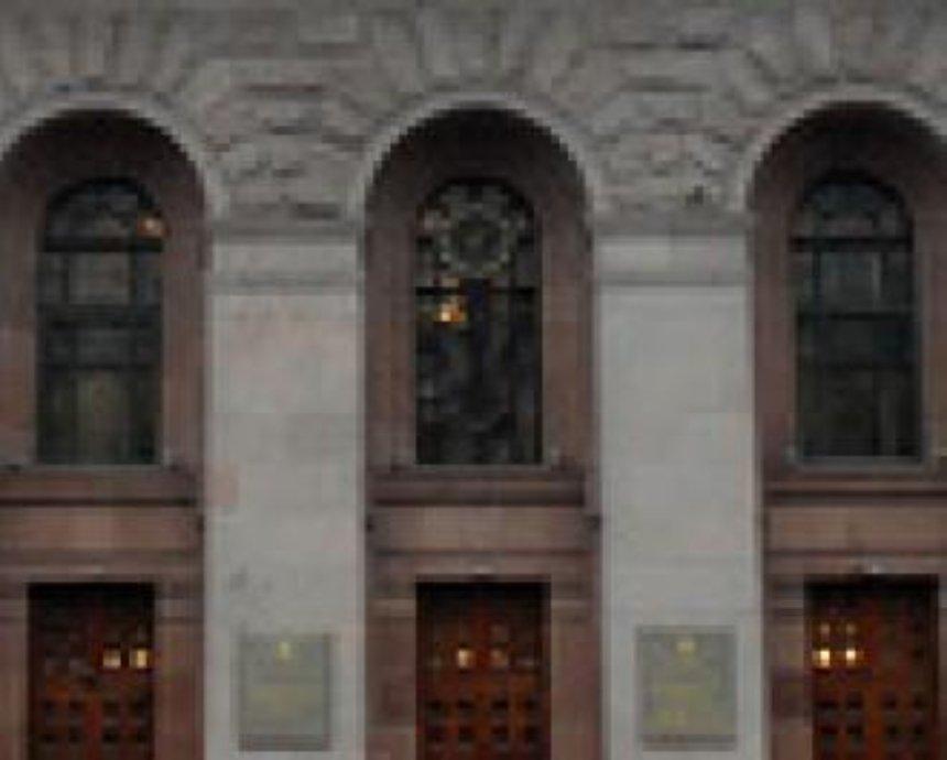 Столичная мэрия наняла частных юристов