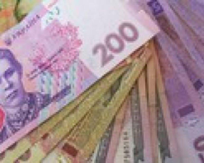 Легализовать такси в Киеве можно за две тысячи гривен