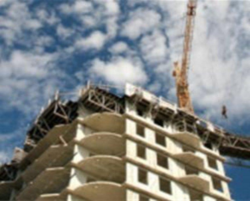 Киевсовет рассмотрит проекты решений скандальных застроек