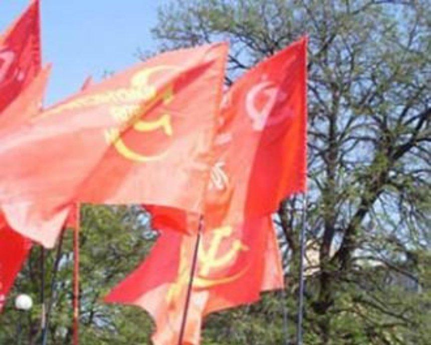 1 мая в столице отметят митингами и концертом