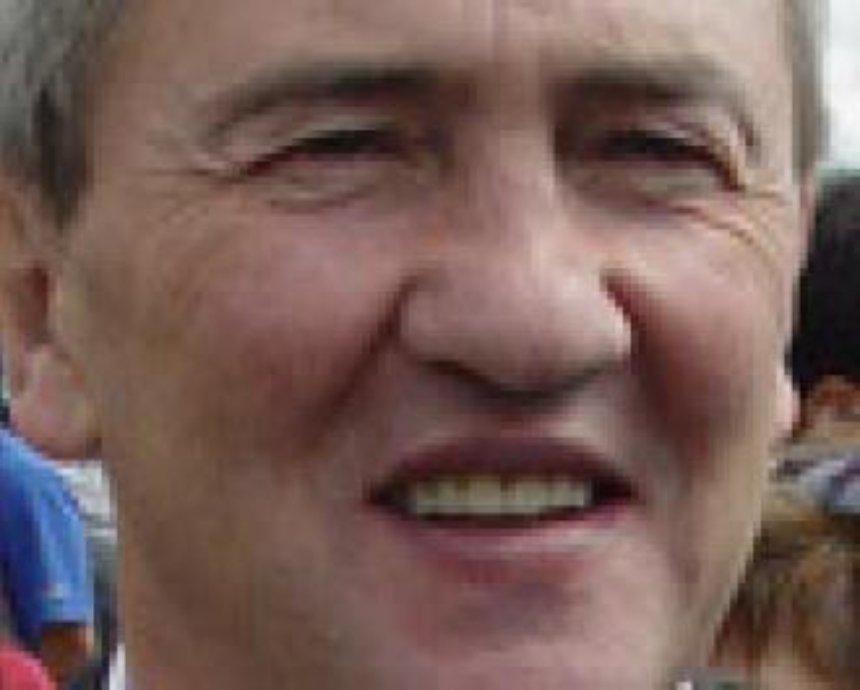 Черновецкий вежливо отказал Кличко