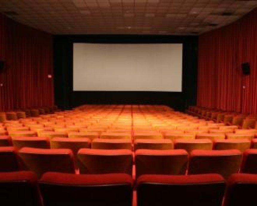 В столице состоится I Киевский международный фестиваль короткометражных фильмов