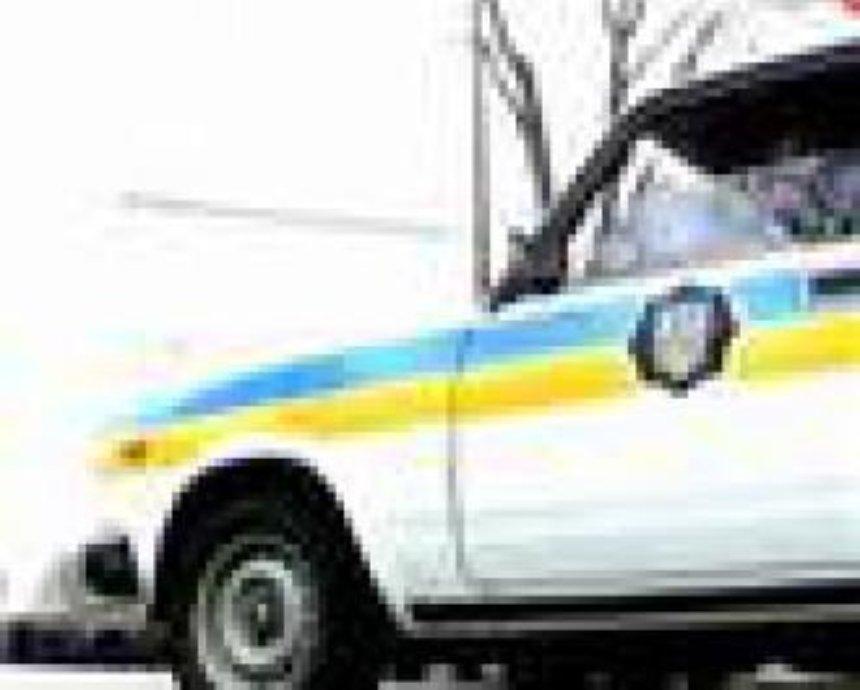 Водители предъявили столичным ГАИшникам 500 фальшивых удостоверений представителей власти