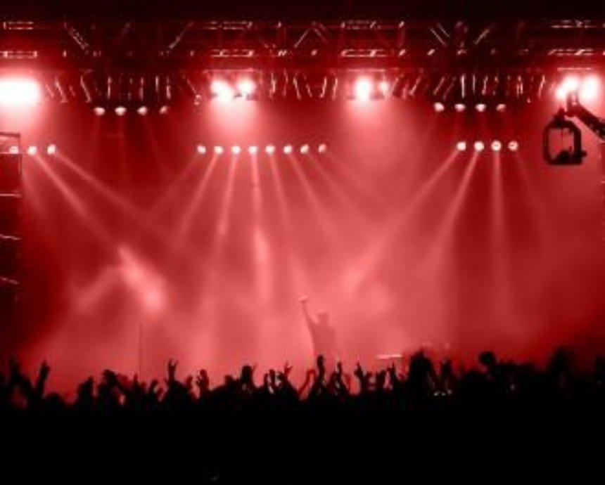 Всё лучшее на этой неделе: концерты, кинопремьеры и выставки