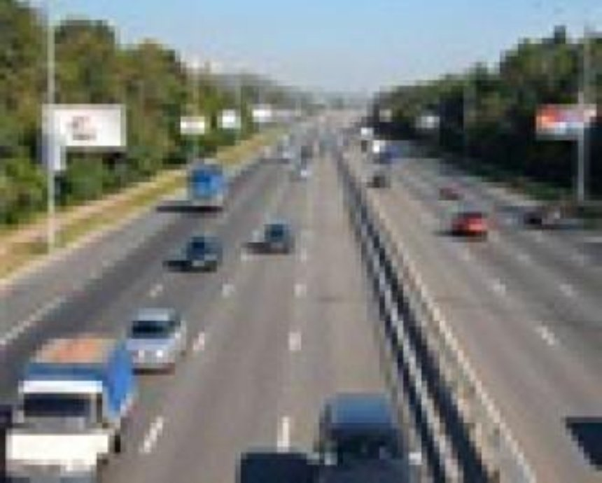 Полосы для общественного транспорта помогут сдержать цены