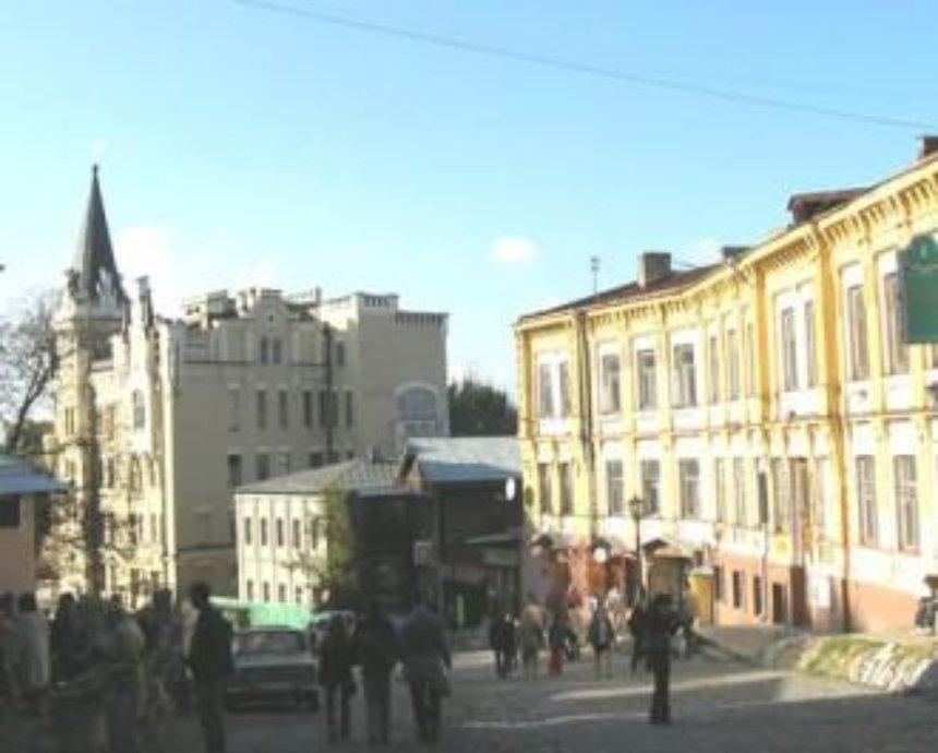 Часть Киева оказалась без интернета из-за аварии на магистралях ШПД-провайдеров