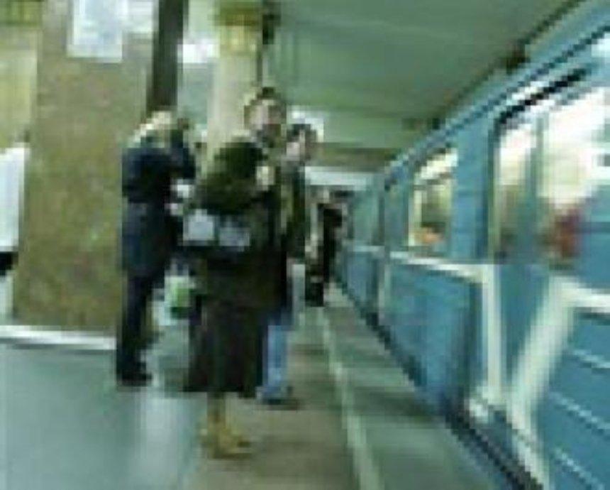Евро-2012 внесет коррективы в работу столичного метро