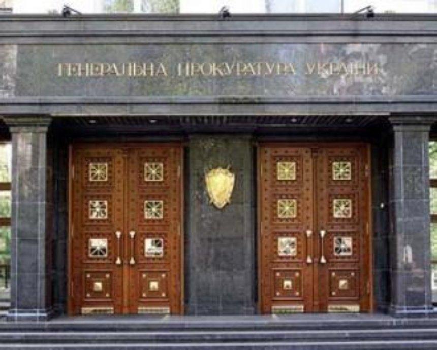 Чиновник продал историческое здание за бесценок
