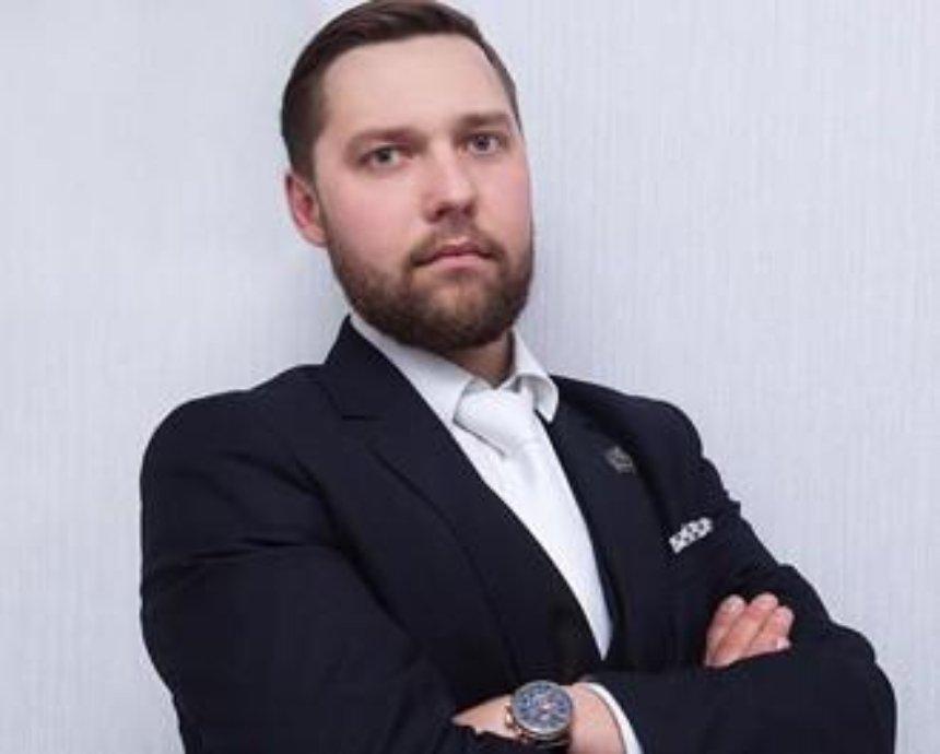 По факту стихийных свалок в Дарницком районе открыты уголовные дела — адвокат Шевчук