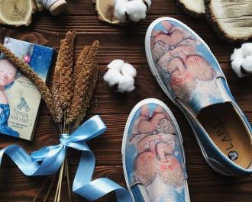 Маркет українських виробників збере рекордну кількість дизайнерів