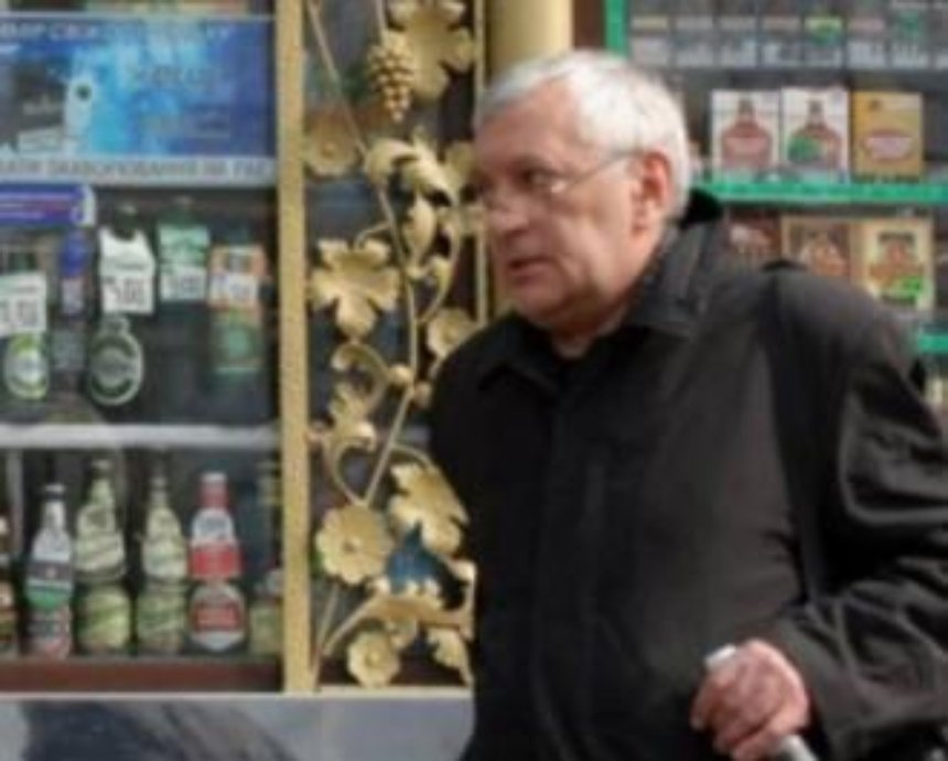 Белоцерковец: владельцы МАФов, выступающие за торговлю алкоголем, наняли провокаторов для захвата КГГА