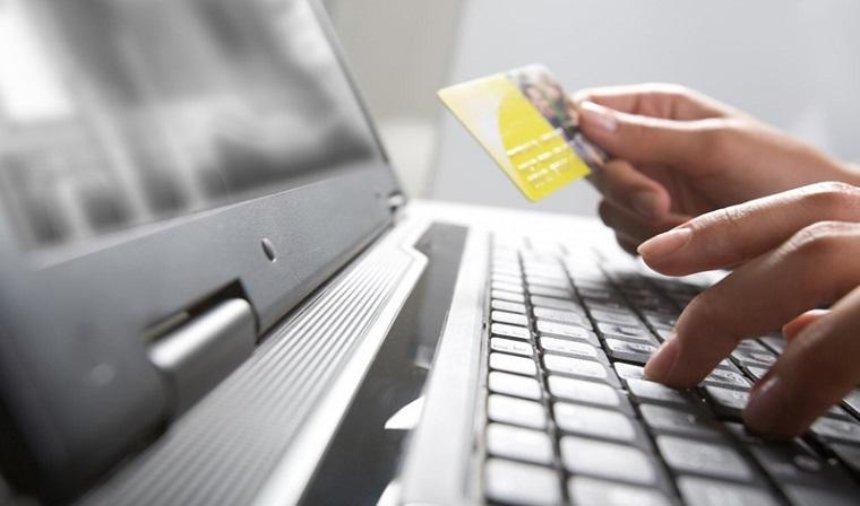Українцям розповіли, у яких інтернет-магазинах небезпечно купувати техніку