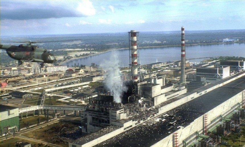 5 мифов о чернобыльской катастрофе