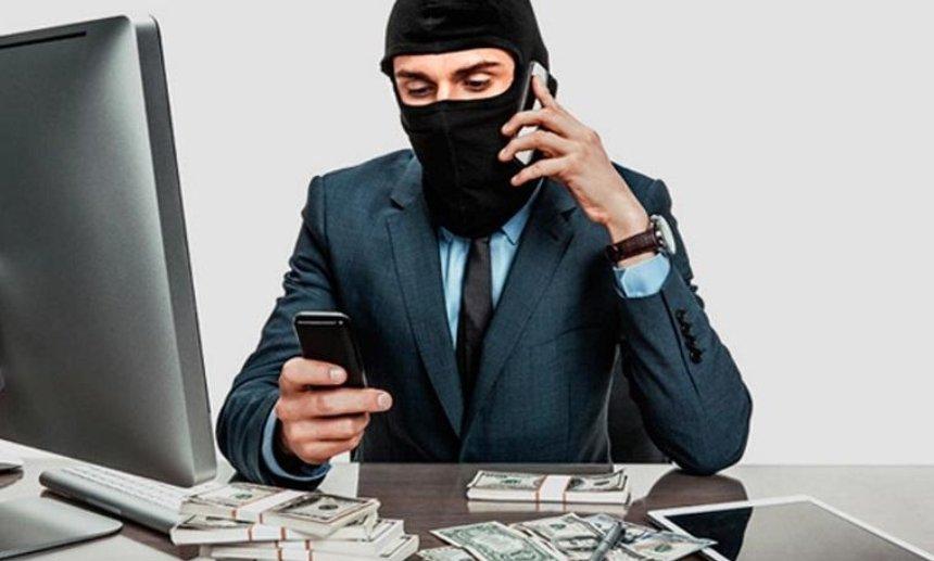 «Новая почта» предупредила клиентов омошенниках