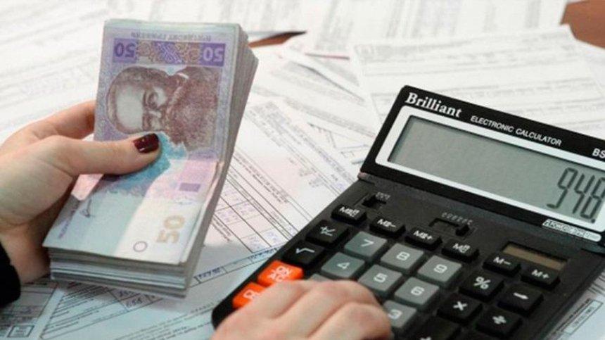 В мае субсидии на новый отопительный сезон переоформят автоматически