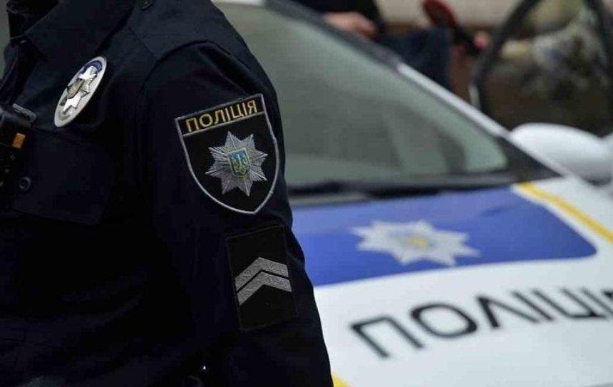Полторы тысячи правоохранителей будут охранять порядок в Киеве на время пасхальных праздников