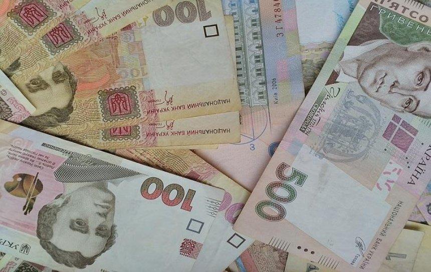 Монетизация субсидий: 25% получателей субсидий в Киеве не оплатили услуги ЖКХ за март (видео)