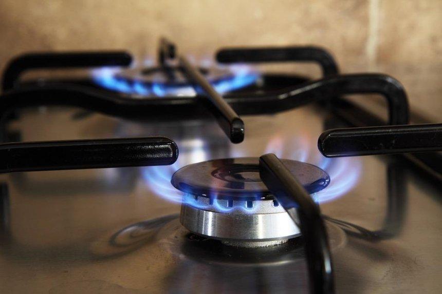 В мае газ для населения подешевеет
